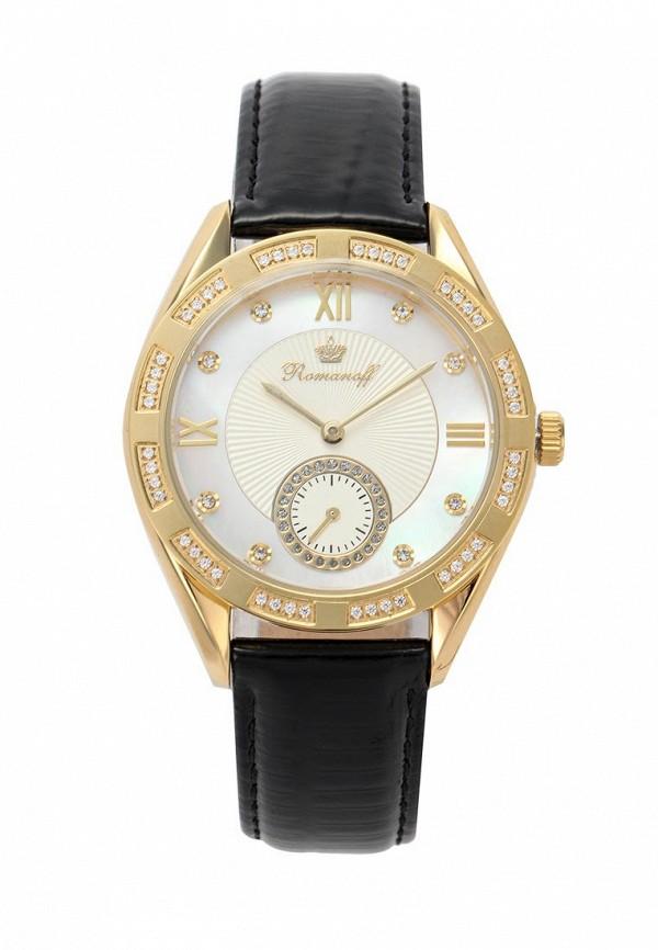 Купить Часы Romanoff, RO003DWYDU74, черный, Весна-лето 2018