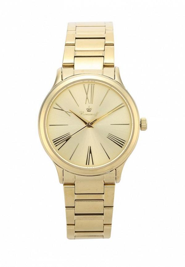 где купить Часы Romanoff Romanoff RO003DWYDU83 по лучшей цене