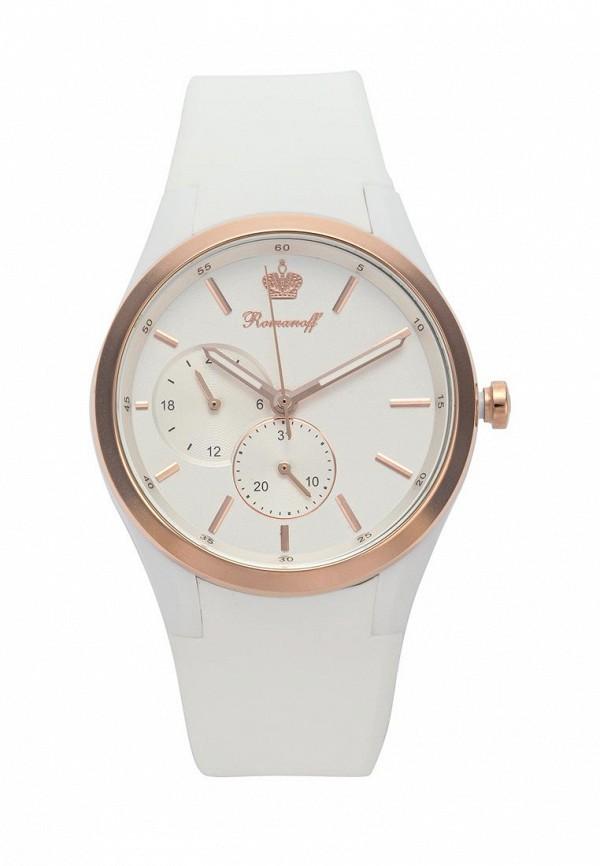 Часы Romanoff Romanoff RO003DWYDV03