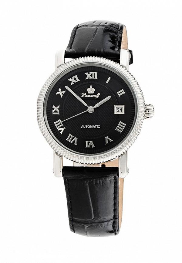 Часы Romanoff Careerist