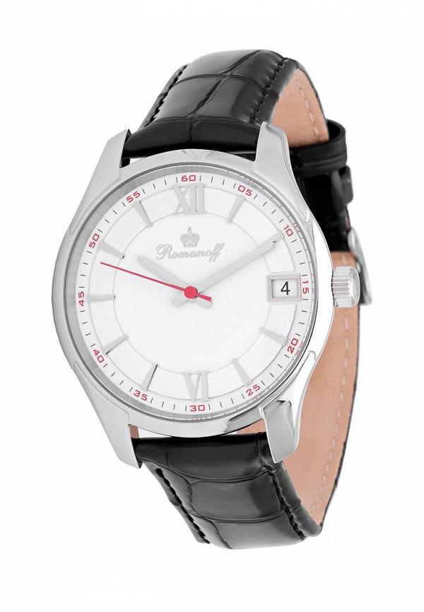Часы Romanoff Romanoff RO003HMLN109 romanoff romanoff 4491g2