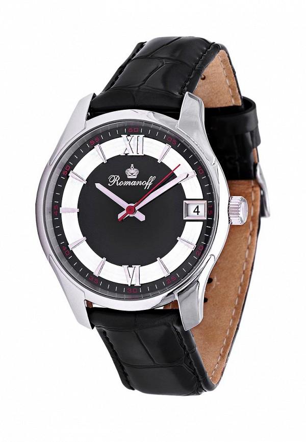Часы Romanoff Romanoff RO003HMLN110