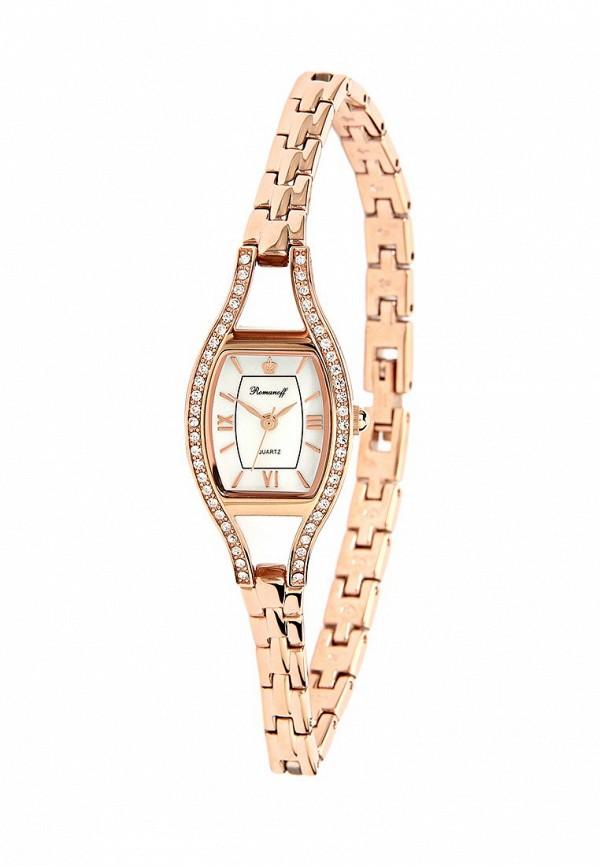 Часы Romanoff 3892B1