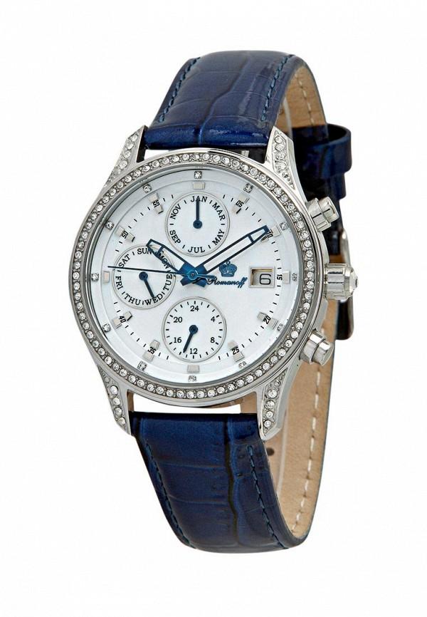 Часы Romanoff Courage