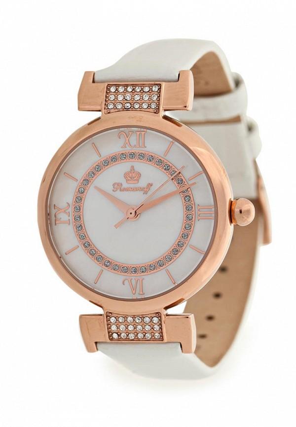 Часы Romanoff Romanoff RO003HWHG989