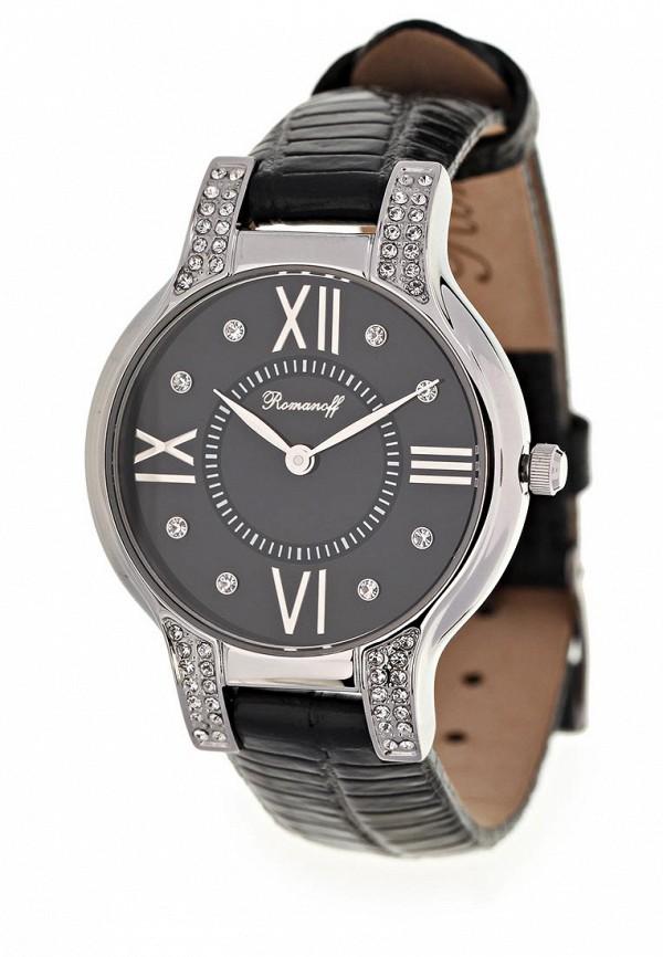 Часы Romanoff 4291G3BL