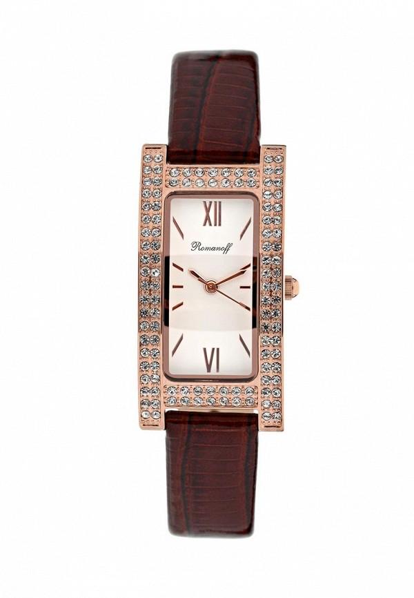 Часы Romanoff 3838B1BRL