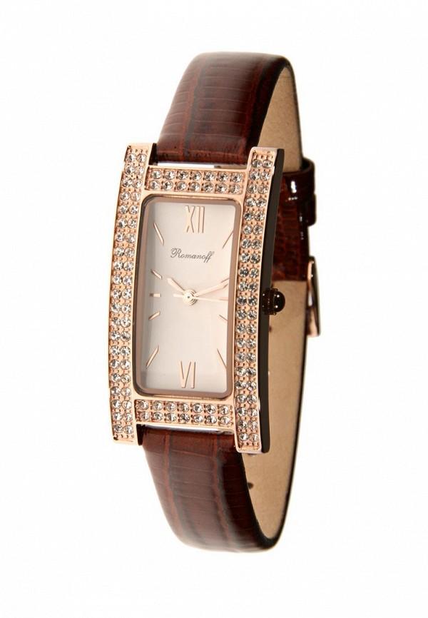 Часы Romanoff Romanoff RO003HWJL720