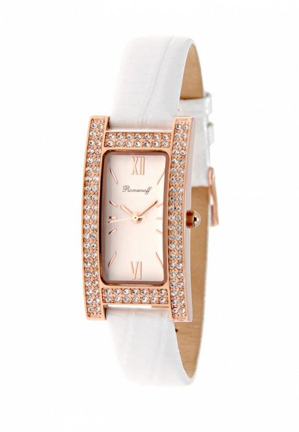 Часы Romanoff Romanoff RO003HWJL721