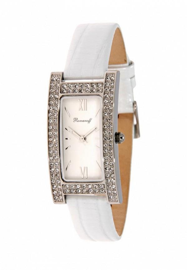 где купить Часы Romanoff Romanoff RO003HWJL724 по лучшей цене