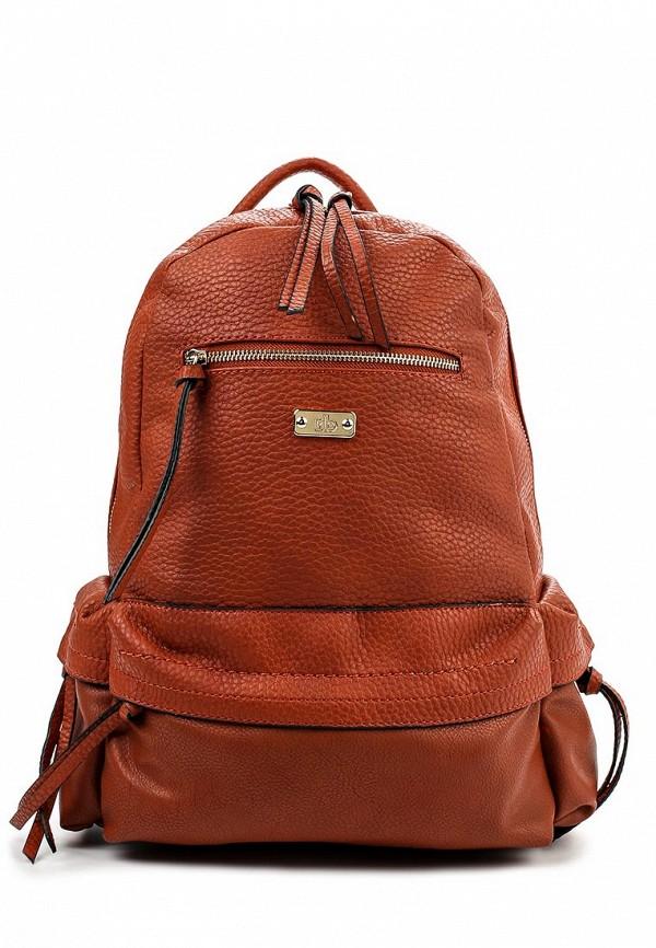Городской рюкзак Roccobarocco RBBS0RP04048