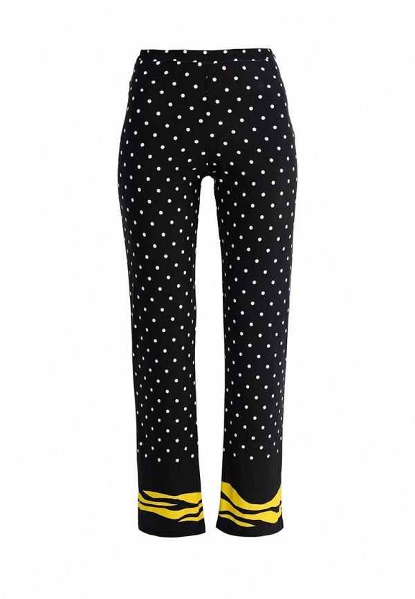 Женские широкие и расклешенные брюки Roccobarocco P023