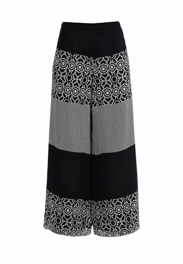 Женские широкие и расклешенные брюки Roccobarocco P014