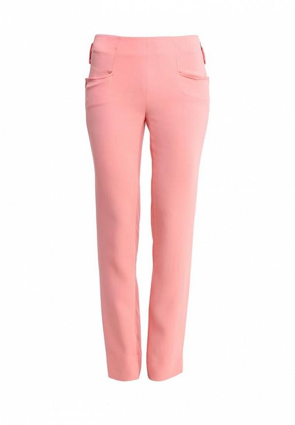 Женские зауженные брюки Roccobarocco P012