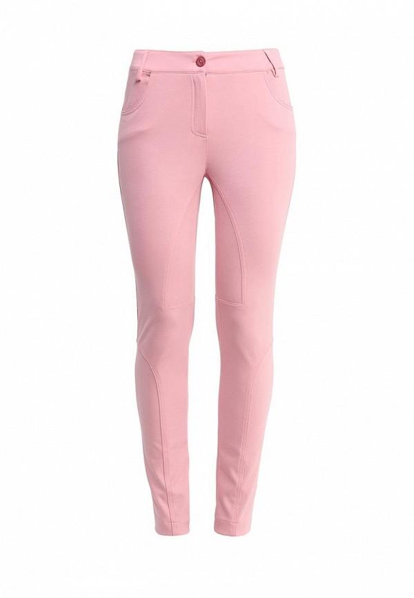 Женские зауженные брюки Roccobarocco P003