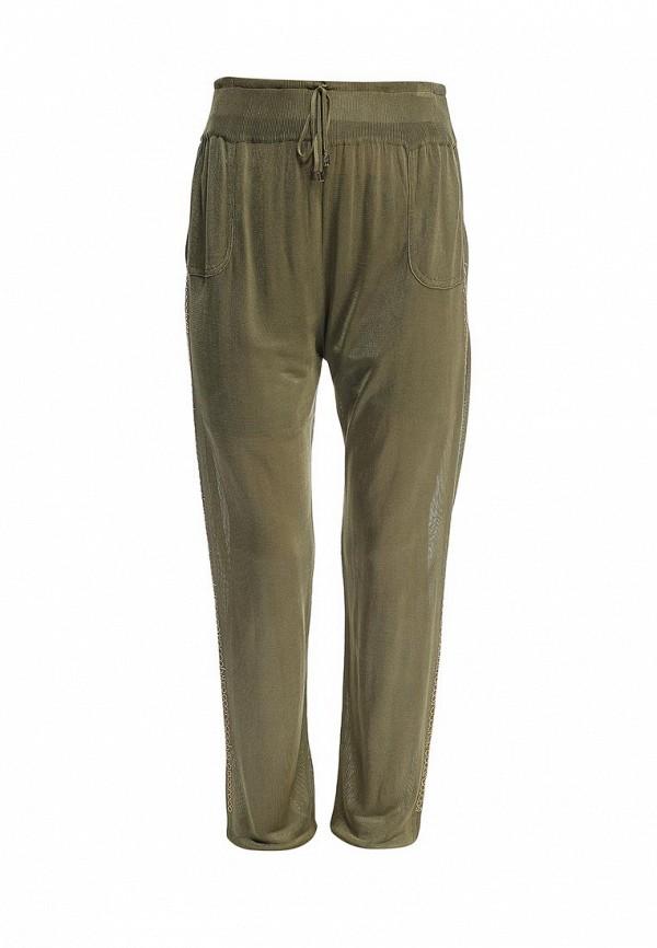 Женские брюки Roccobarocco Knitwear 22500/215