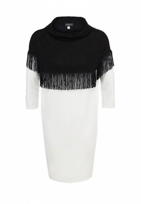 Пуловер Roccobarocco Knitwear 12307/114