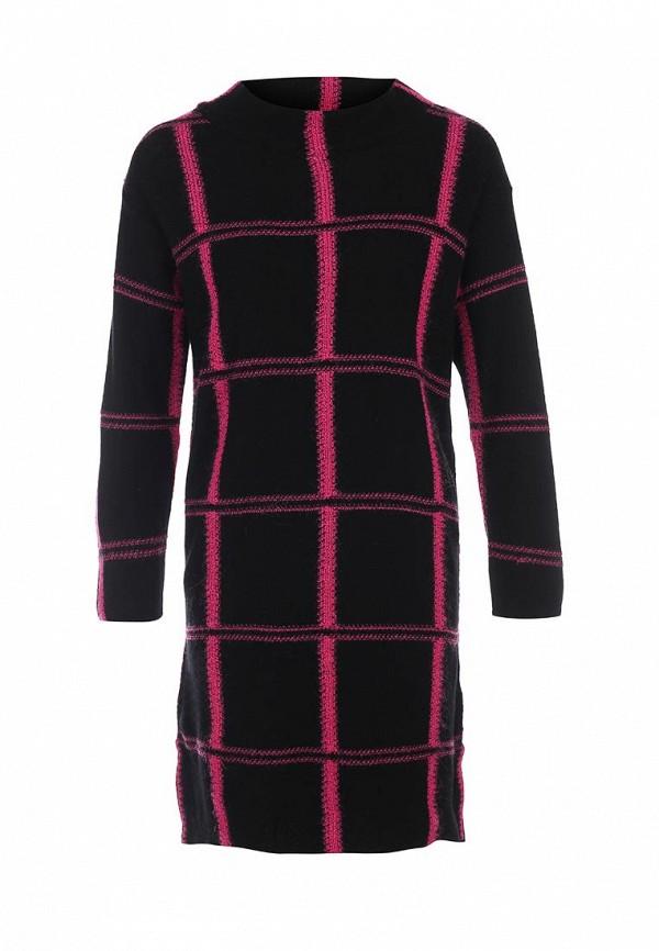 Платье Roccobarocco Knitwear