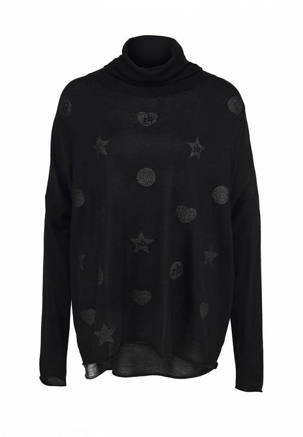 Пуловер Roccobarocco Knitwear 12012/107