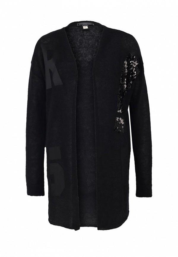 Кардиган Roccobarocco Knitwear