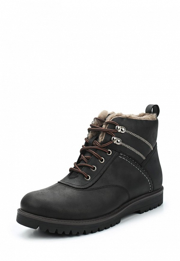 Ботинки Rosconi Rosconi RO036AMVIY73 ботинки rosconi rosconi ro036amviy83