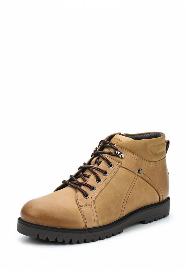 Ботинки Rosconi Rosconi RO036AMVIY75 ботинки rosconi rosconi ro036amviy83