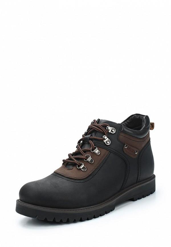 Ботинки Rosconi Rosconi RO036AMVIY79
