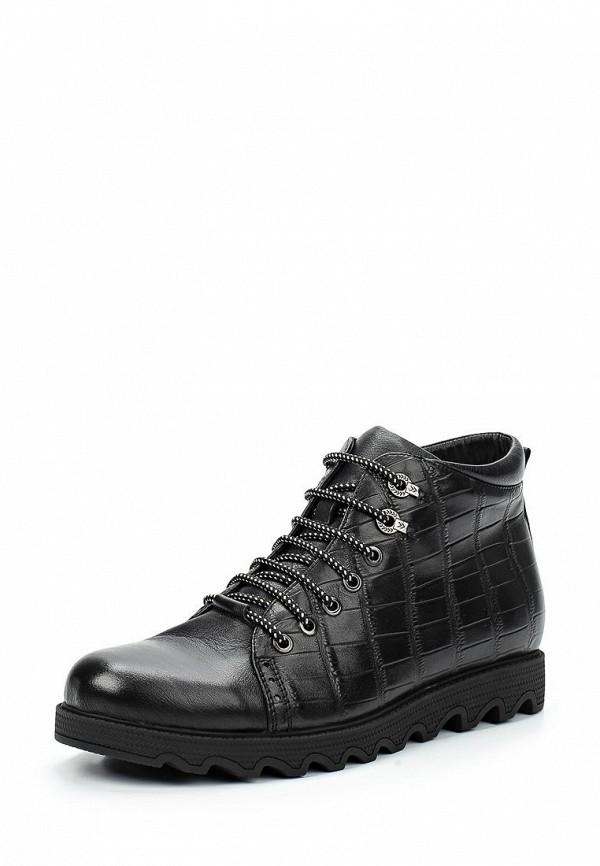 Ботинки Rosconi Rosconi RO036AMVIY84 ботинки rosconi rosconi ro036amviy83