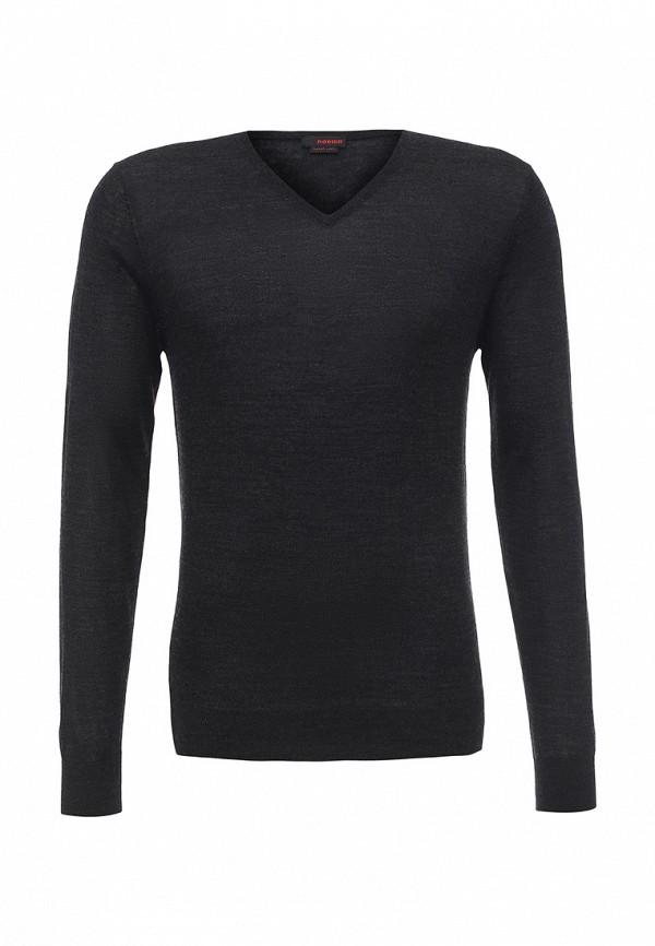 Пуловер Rodier 5HA0052