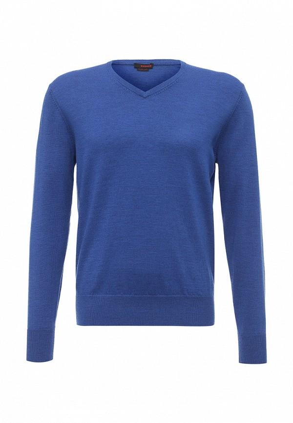 Пуловер Rodier 5HA0053