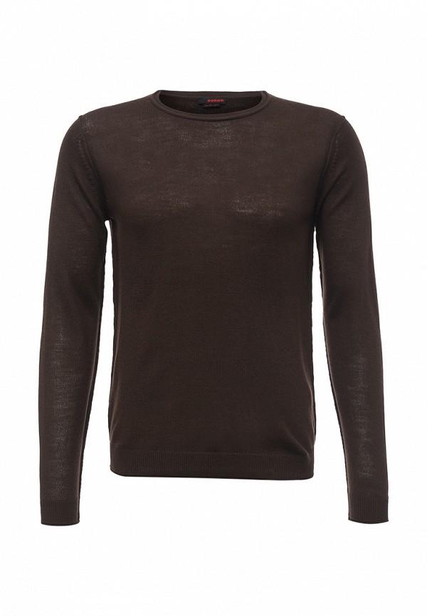 Пуловер Rodier 5HA0056
