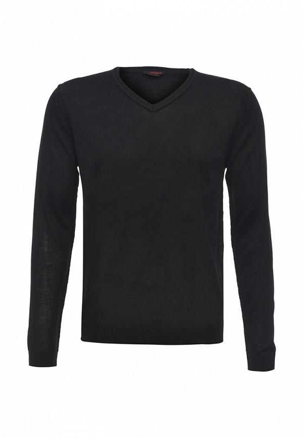 Пуловер Rodier 5HA0058