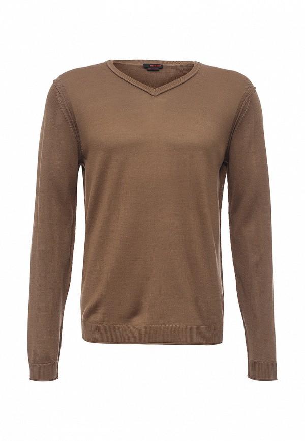 Пуловер Rodier 5HA0059