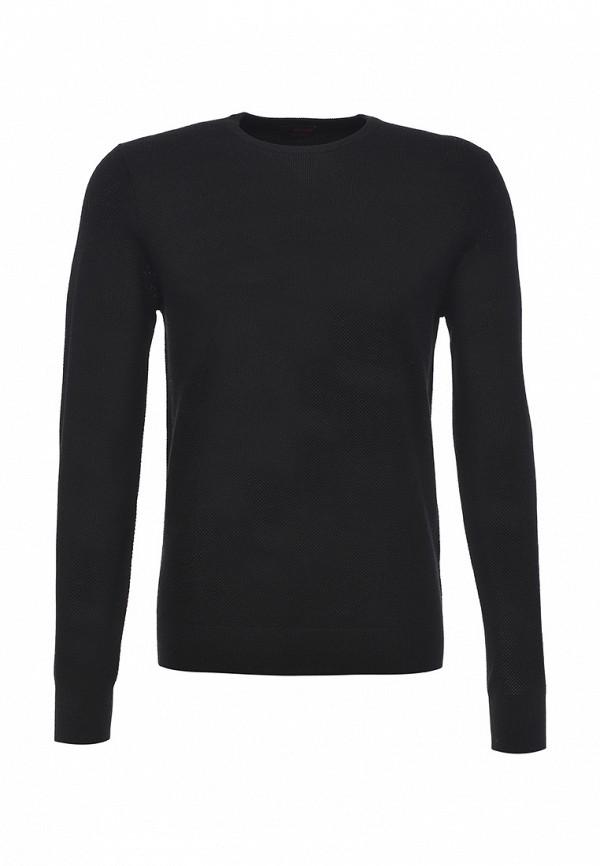 Пуловер Rodier 5HA0066