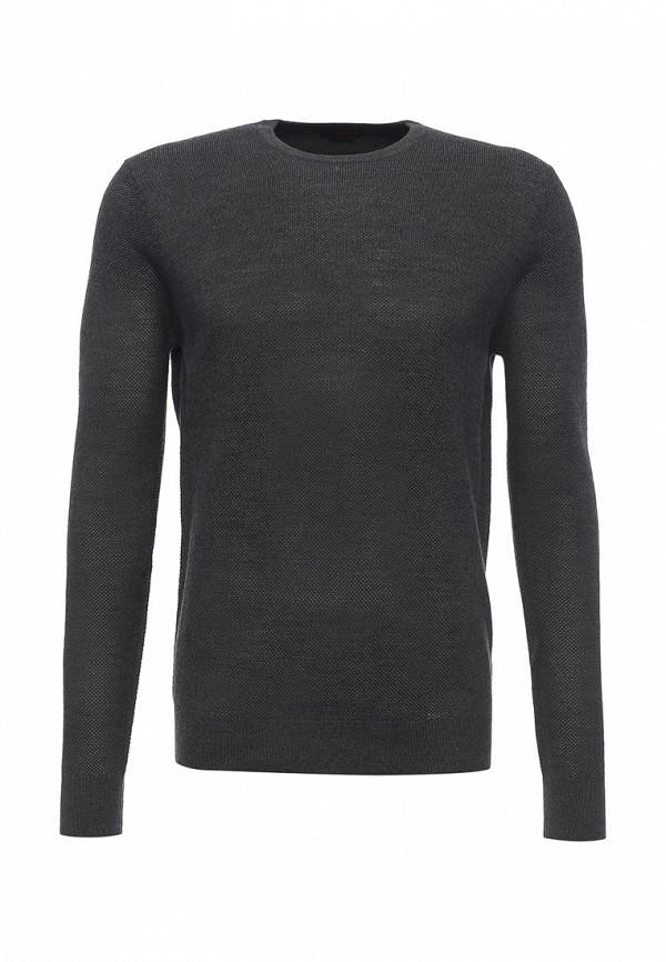 Пуловер Rodier 5HA0067