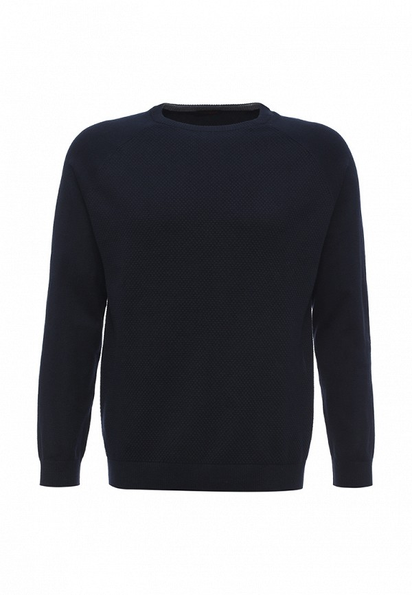 Пуловер Rodier 6HA0088