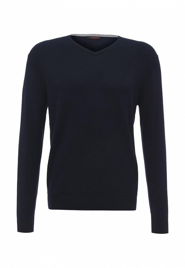 Пуловер Rodier 6HA0090