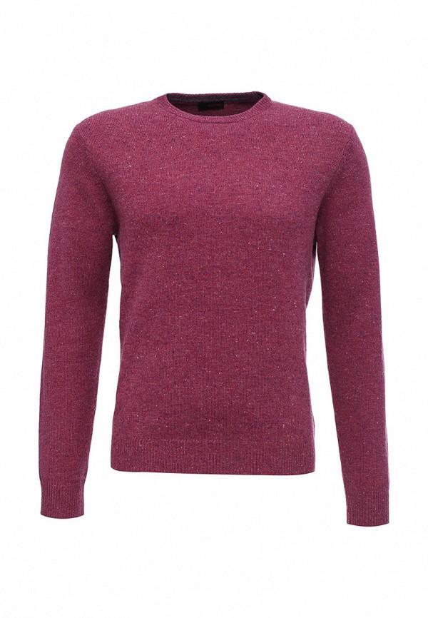 Пуловер Rodier 7HA0107