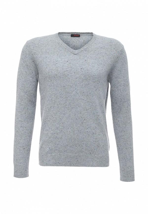 Пуловер Rodier 7HA0108