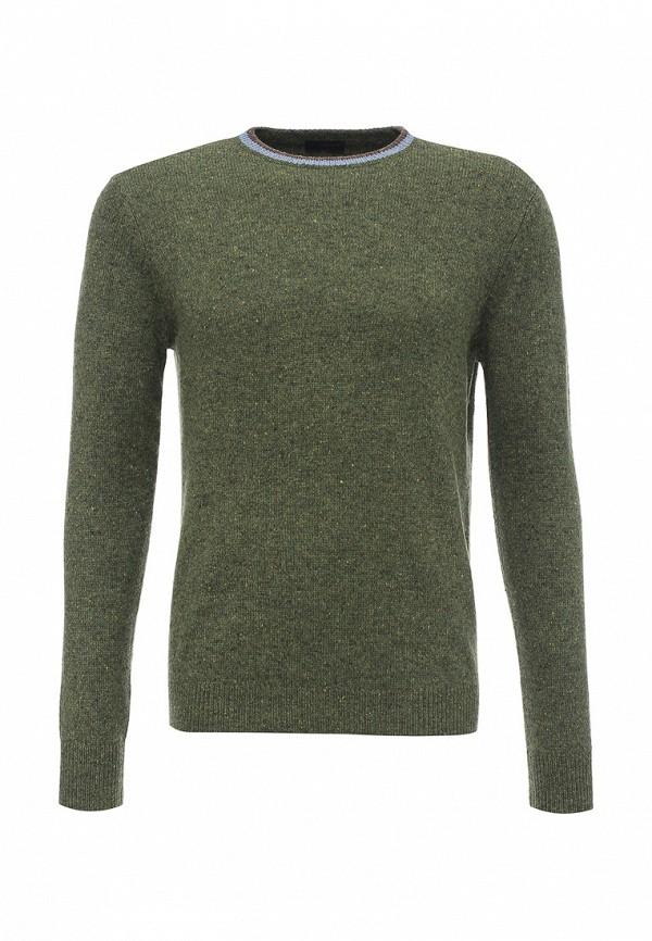 Пуловер Rodier 7HA0110