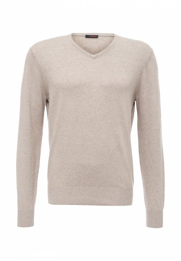 Пуловер Rodier 7HA0112