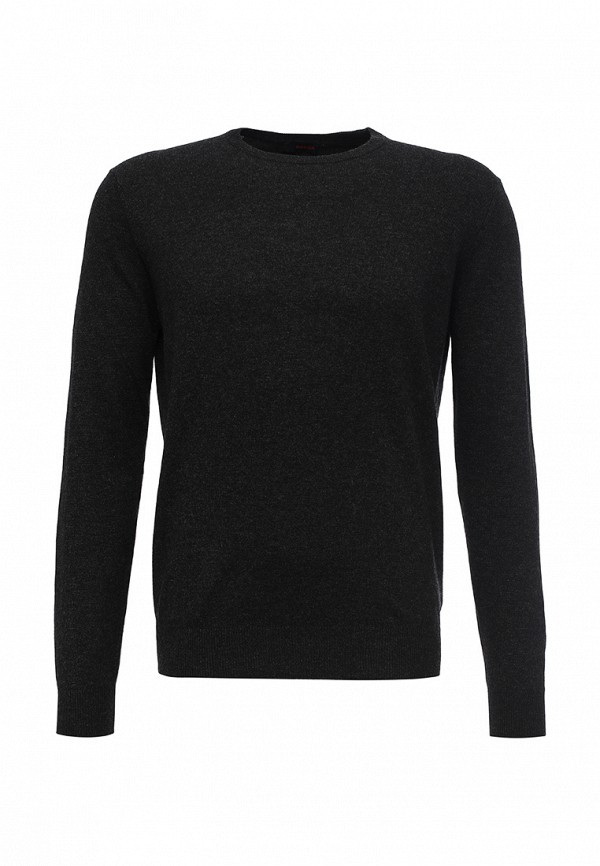 Пуловер Rodier 7HA0113