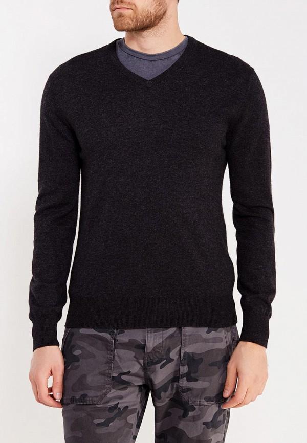 Пуловер Rodier Rodier RO038EMWHO30 аксессуар panasonic тонер картридж kx fatm507a7