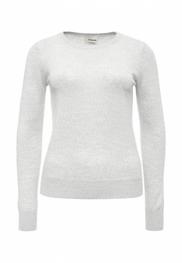 Пуловер Rodier 5AW4831