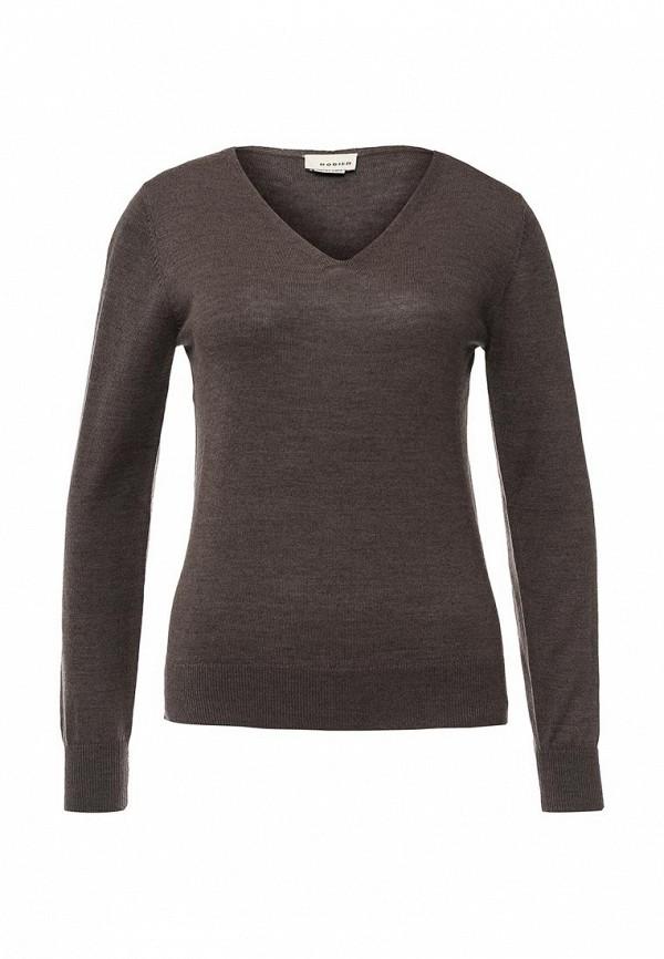 Пуловер Rodier 5AW4833