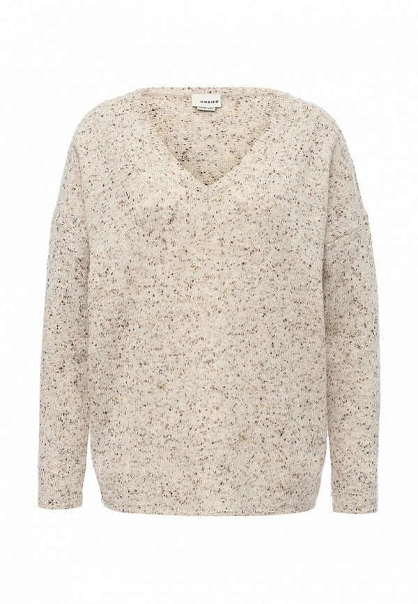Пуловер Rodier 5AW7866