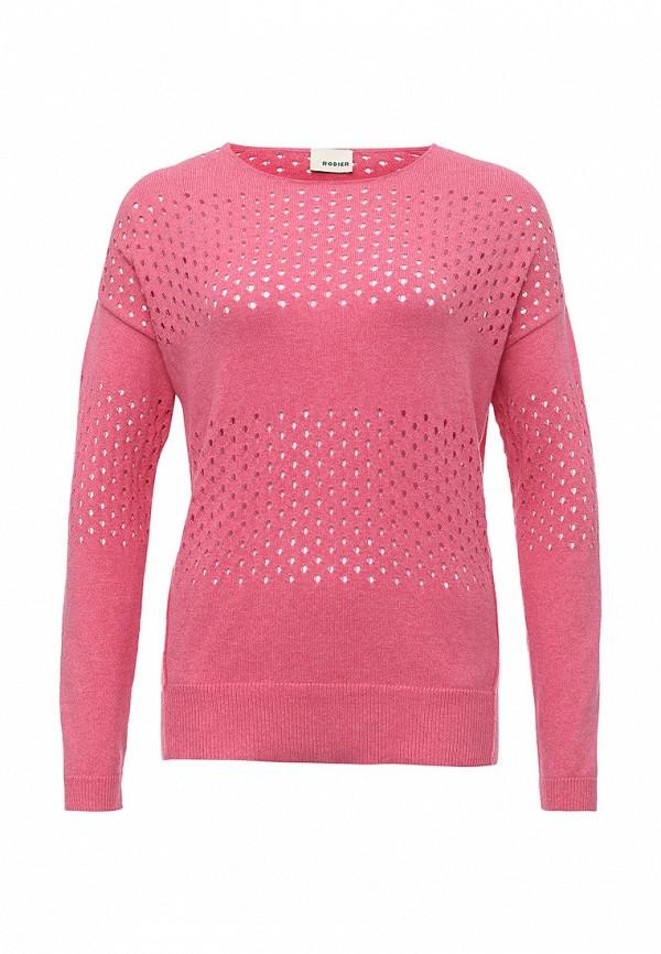 Пуловер Rodier 7AC2013