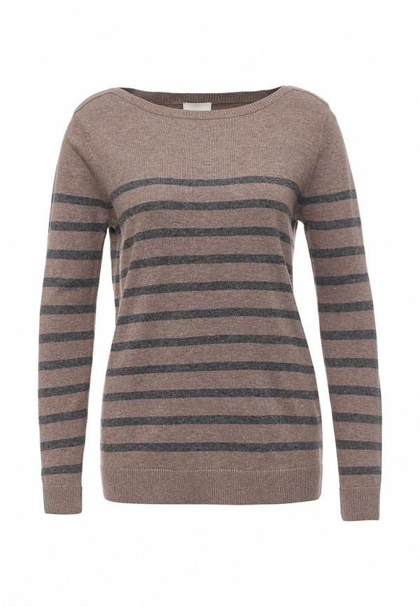 Пуловер Rodier 7AN7059