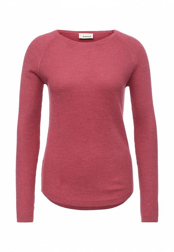 Пуловер Rodier 7AV7053