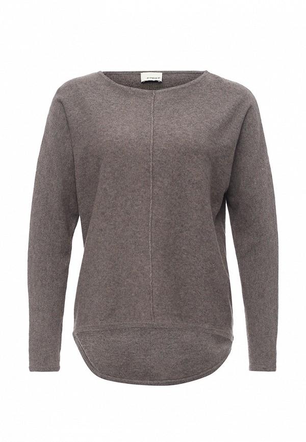 Пуловер Rodier 7AV8020